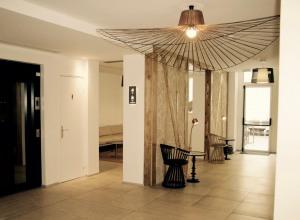 Ufficio Nuovo Hotel : Hôtel brésil opéra affascinante hotel paris